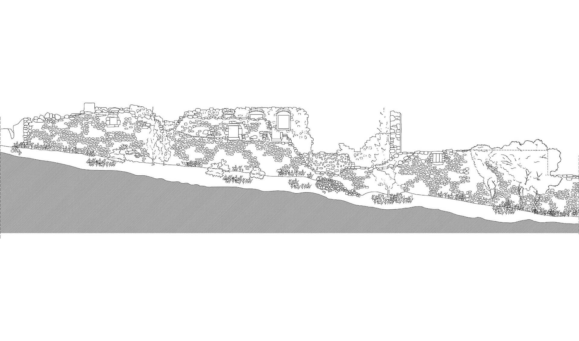 Arcons Apokatastaseis Agios Georgios Lefkada
