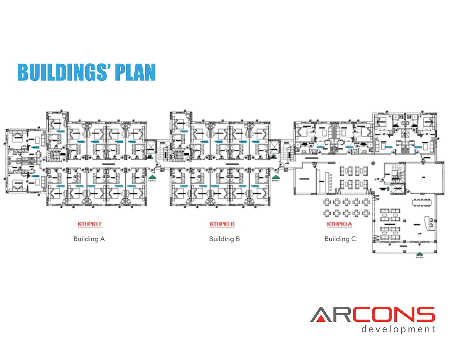 Arcons Development Vasiliki 12